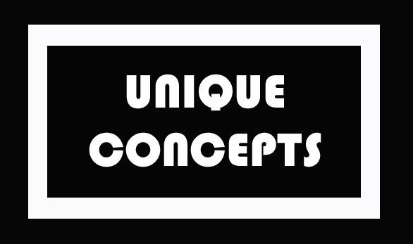 uniqueconcepts