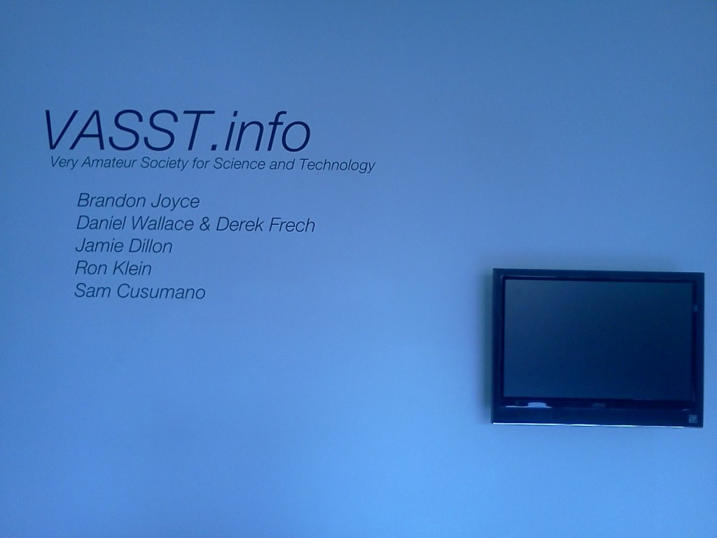vasst32