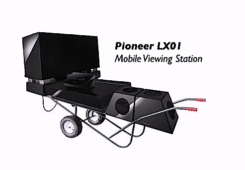 mobileviewingstation
