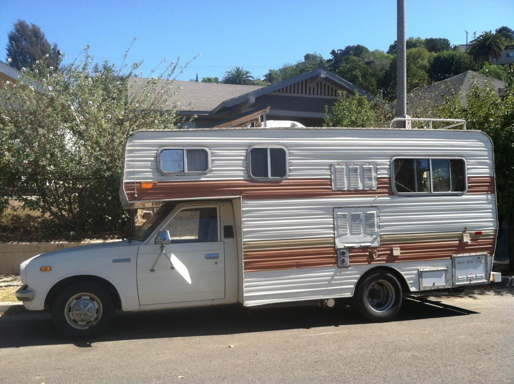 caravan12