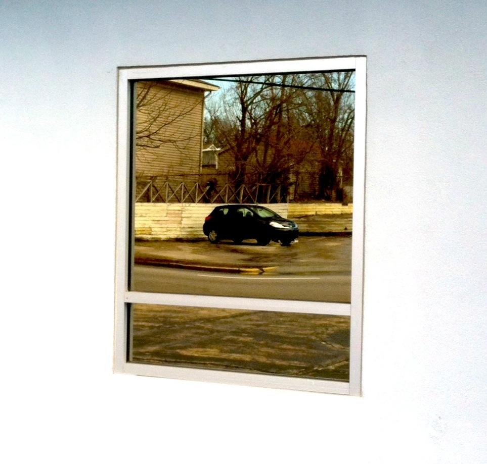 mirrorcar