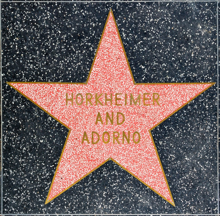 adorno_horkheimer_star_color_small