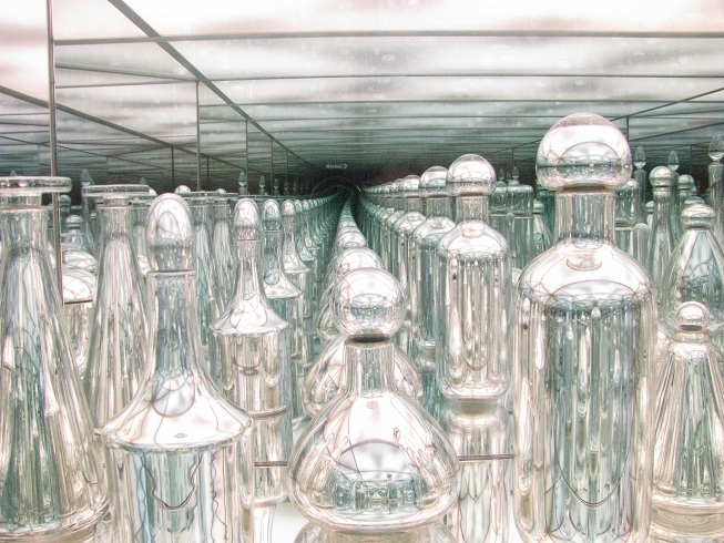 boston-glass-bottles